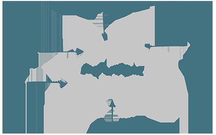 Input Variablen für Deep Learning Prozess