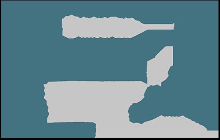 Comparison Predictive and Actual Sales
