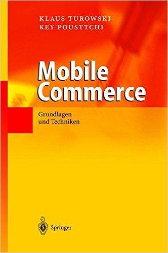 Gewinnpotenziale in Marketing und Vertrieb Buchcover