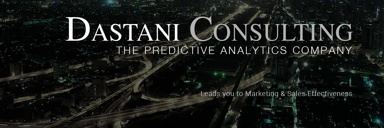 Case Studies: Unsere Erfolgsgeschichten | Predictive Analytics