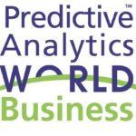 Predictive Analytics World