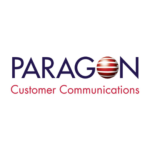 Paragon Customer Communications