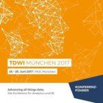 TDWI München