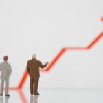 Potenzialprognosen unterstützen bessere Vertriebsallokation